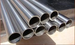 工业纯钛在化工领域的应用