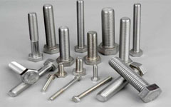 钛管过滤材料时需要注意哪些事项?